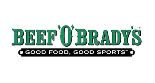 Beef-o-bradys-logo