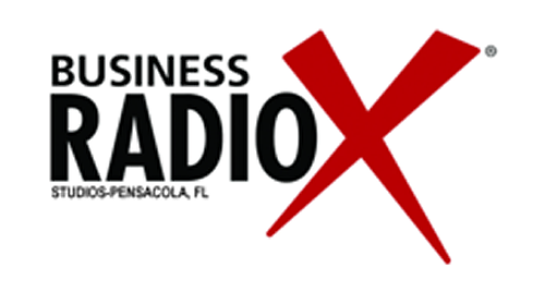 business-radio-logo