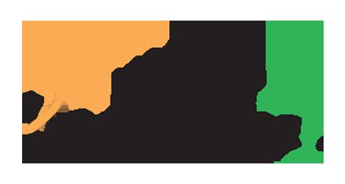 gulf-coast-kids-house-logo